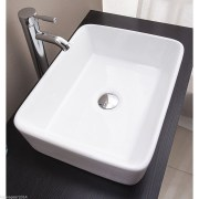 Rectangle-ART-BASIN-Above-Counter-BATHROOM-VANITY-SQUARE-Bowl-Ceramic-Porcelain-252330666686-2