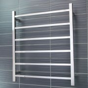 Square-Chrome-Heated-Electric-6-Bar-Towel-Rack-Ladder-304-Stainless-Steel-AU-252984149176-2
