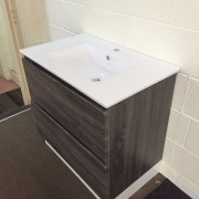 Variation-of-BOGETTA-900mm-Sonoma-Oak-Grey-PVC-THERMAL-FOIL-Timber-Wood-Grain-Bathroom-Vanity-252554519216-46ba