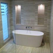 13001400mm-Oval-Slim-Acrylic-Freestanding-Bath-Tub-w-Side-Waste-1340x675x560-253379671977-6