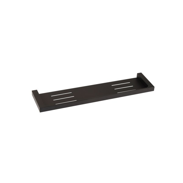 7403-Matte-Black-Shower-Shelf