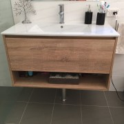 EDEN-750mm-White-Oak-Textured-Timber-Wood-Grain-Bathroom-Vanity-w-Towel-Shelf-252737924217-2