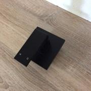 ETTORE-Premium-Electroplated-Matte-Black-Square-Wall-Mount-Shower-Bath-Mixer-252564008907-9