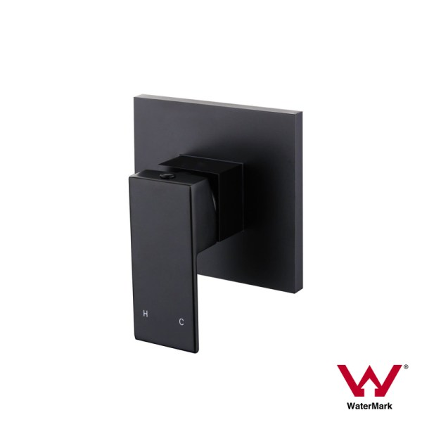 ETTORE-Premium-Electroplated-Matte-Black-Square-Wall-Mount-Shower-Bath-Mixer-252564008907