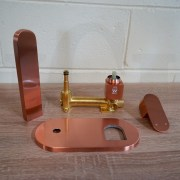 EVA-Premium-Oval-Round-Rose-Gold-Wall-Mounted-Bath-Basin-Spout-Mixer-Combo-Set-253204234787-8