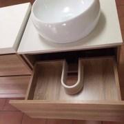 MODA-600mm-White-Oak-Timber-Wood-Grain-FreestandingFloorstanding-Vanity-w-Stone-252681370347-4