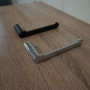Modern-Round-CHROME-Bathroom-Toilet-Paper-Roll-Holder-304-Stainless-Steel-252966205137-5