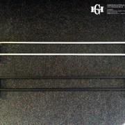 Variation-of-MODERN-Square-700mm-Chrome-Metal-Single-or-Double-Bathroom-Towel-RailRack-252520860917-c86d