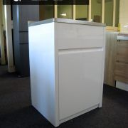 45L-Stainless-Steel-Laundry-TubSink-w-WATERRUST-PROOF-PVC-Soft-Close-Cabinet-252520533118-2