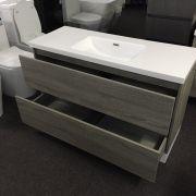 BOGETTA-1200mm-Light-Grey-Oak-Timber-Wood-Grain-Wall-HungFreestanding-Vanity-252668757418-3