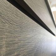 BOGETTA-1200mm-Light-Grey-Oak-Timber-Wood-Grain-Wall-HungFreestanding-Vanity-252668757418-4
