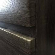BOGETTA-1200mm-Sonoma-Oak-Grey-PVC-THERMAL-FOIL-Wood-Grain-Double-Vanity-w-Stone-252958600568-11