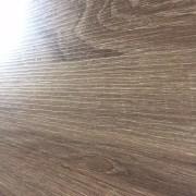 EDEN-1500mm-White-Oak-Timber-Wood-Grain-Wall-HungFloating-Vanity-w-Stone-top-252743964178-10