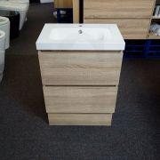 Variation-of-ASTRA-Slimline-Narrow-600mm-White-Oak-Timber-Wood-Grain-Floorstanding-Vanity-253333245588-151d