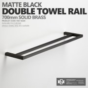 Variation-of-MODERN-Square-Matte-Black-700mm-Single-or-Double-Towel-Rail-Bathroom-Accessories-252748188388-4da1