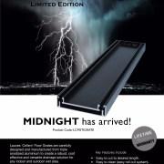 900mm-LAUXES-Cellini-Midnight-Black-Slimline-Tile-Insert-Floor-Drain-Waste-253218766609-3
