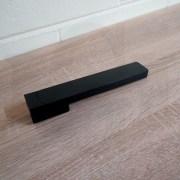 ARDMORE-Designer-Square-MATTE-BLACK-180-Swivel-Premium-Electroplated-Water-Spout-253193478279-4