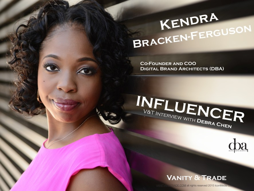 KENDRA COVER2