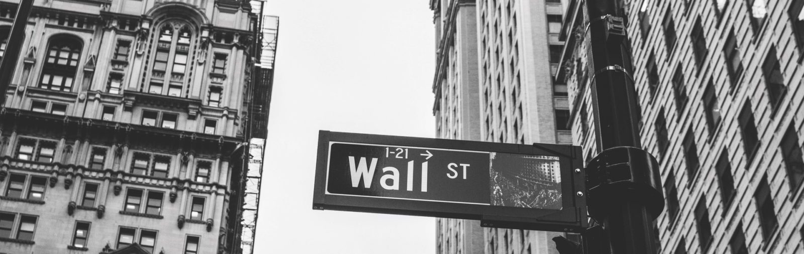 This is the Biggest Concern for Women on Wall Street