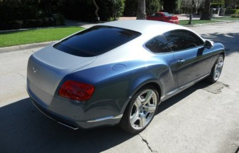 bentley-continental-gt-for-rent
