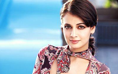 25-most-beautiful-women-in-india(4)