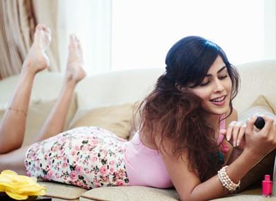 25-most-beautiful-women-in-india(8)