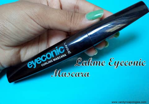 13 Best Lakme Eye Makeup Products In India Reviews S