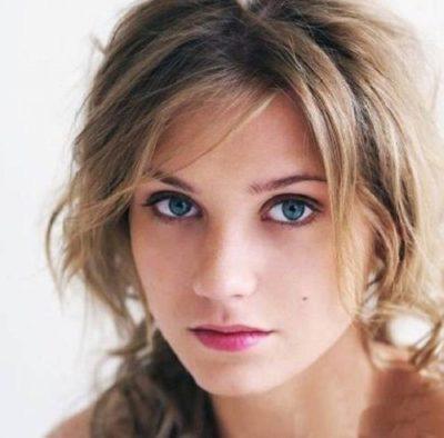 https://i1.wp.com/vanitynoapologies.com/wp-content/uploads/2016/05/25-Most-Beautiful-Russian-Women20-1-400x394.jpg?resize=400%2C394