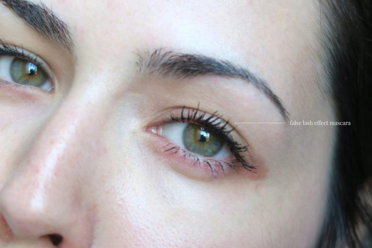 lash_princess_essence_false_lash_effect_mascara_green_make_up_eyes_