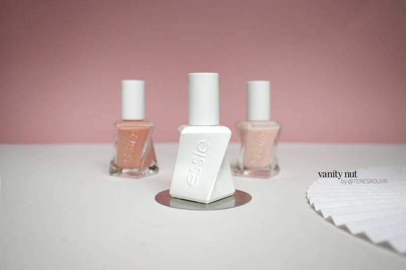essie gel couture nails_essie_vanitynut_teresaoliver