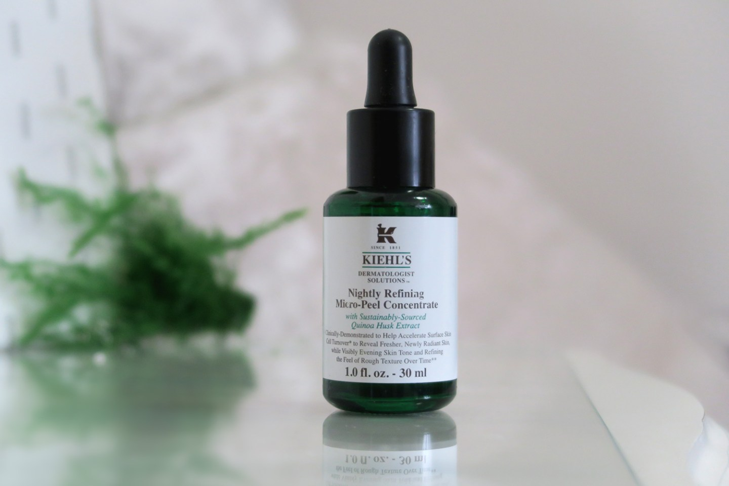 nightly-refining-micro-peel-concentrate-kiehls