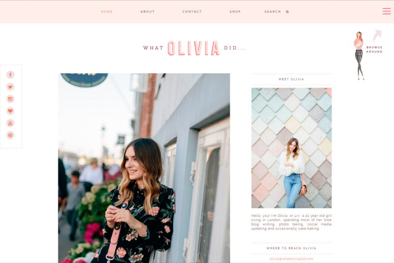 what_olivia_did blog