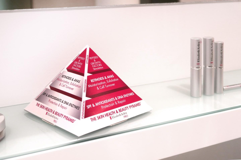elisabeth-arden-pro-piramide