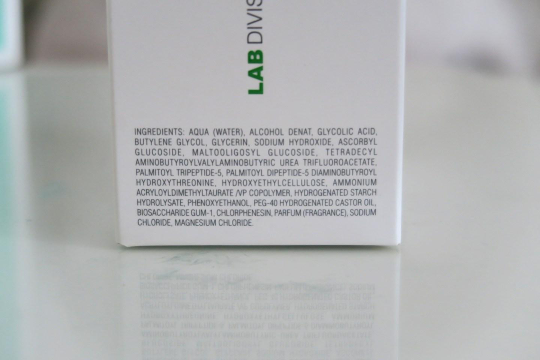 glyco-c-serum-sistem-intensivo-glicolico-vitamina-c-ingredients