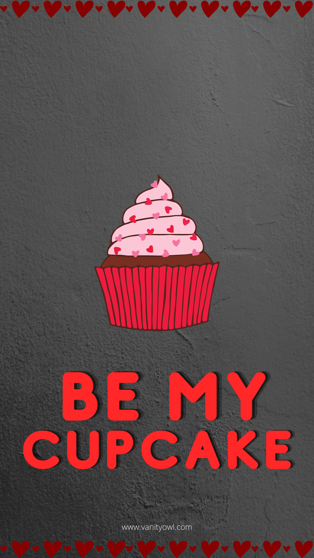 Free valentines day screensavers and wallpapers