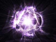 ice-2_purple-orakulum