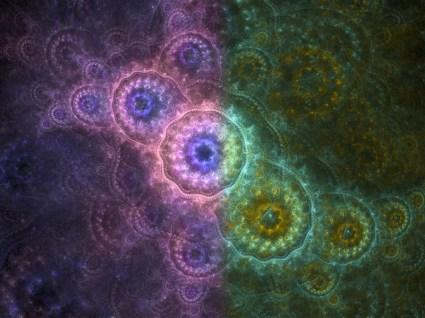 path-of-harmony_e