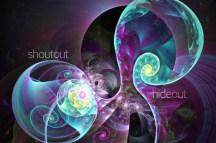 shoutout-hideout-e