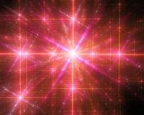 starnet_e_universal-care