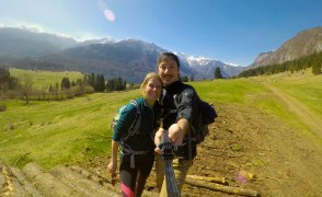 Phil-Kristin-Alpine-Meadow