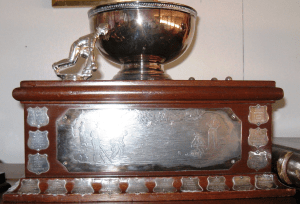 GlasgowAyrshireTrophy
