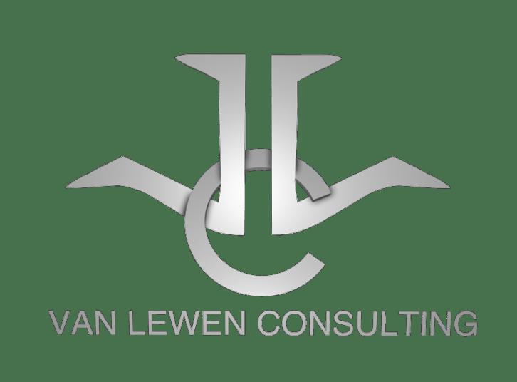 Van Lewen Consulting