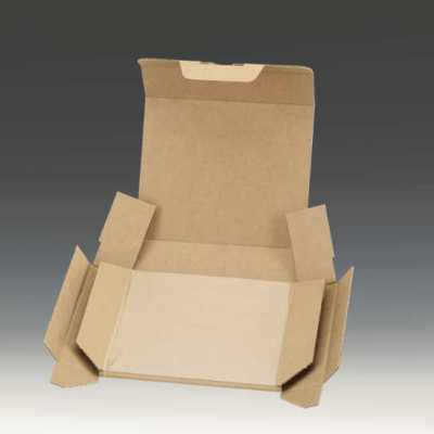Emba-Quick®- De eendelige Fixeerverpakking 120 x 100 x 20 mm