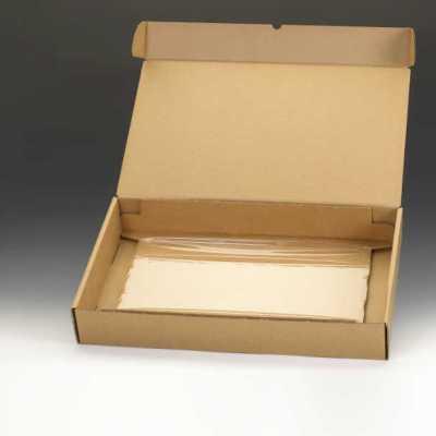 Emba-Flex® - De Fixeerverpakking 400 x 300 x 60 mm
