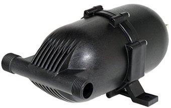 SHURFLO 182-200 Accumulator Tank