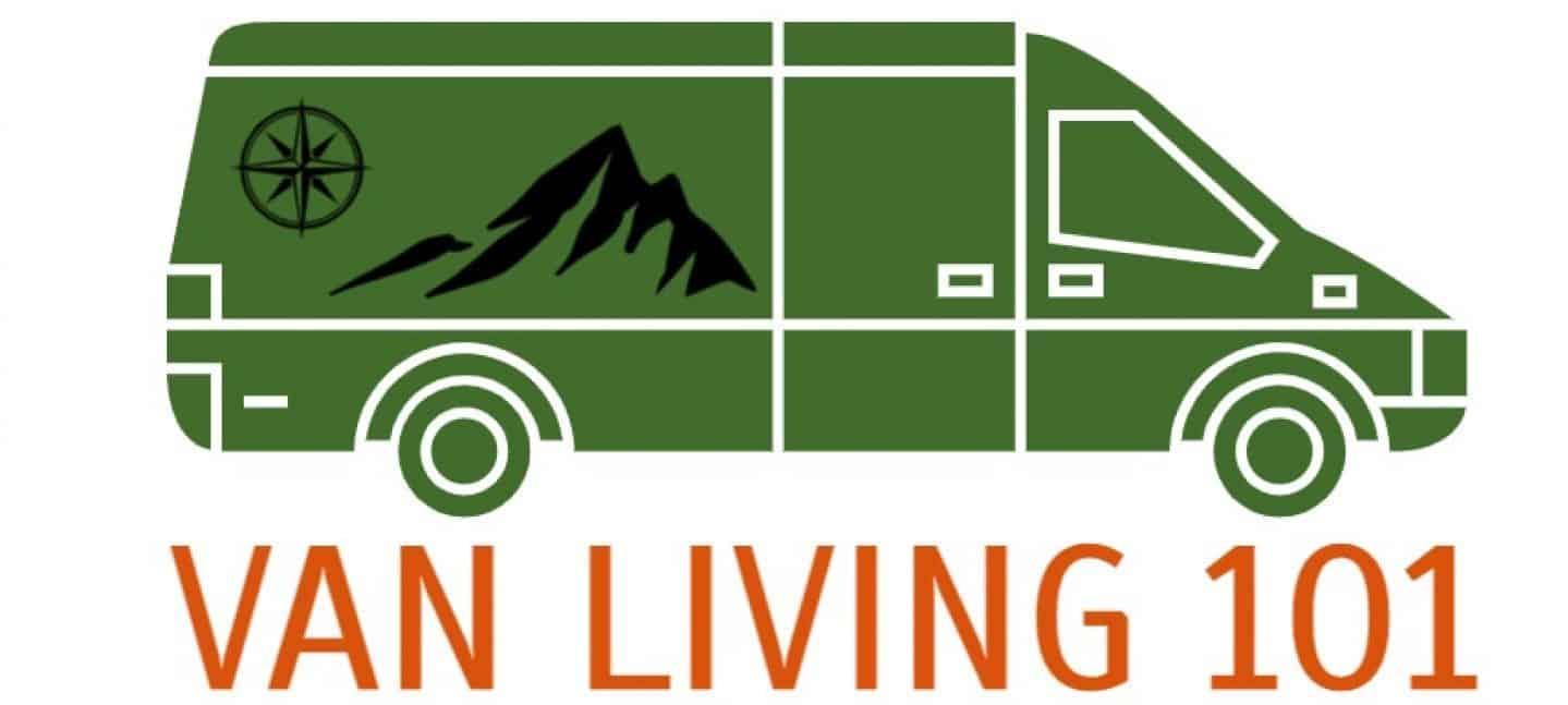 Van Living 101