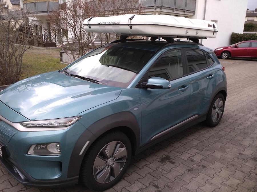 E-Mobilität - Ist es wirklich nachhaltig mit einem E-Camper zu reisen?_1