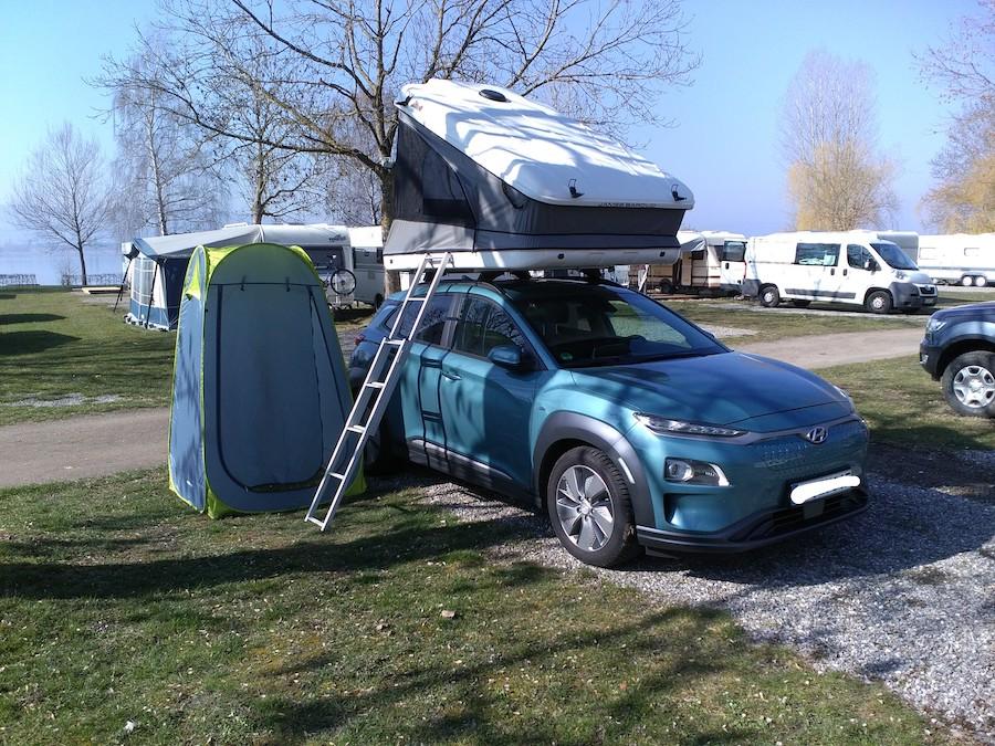 E-Mobilität - Ist es wirklich nachhaltig mit einem E-Camper zu reisen?_3