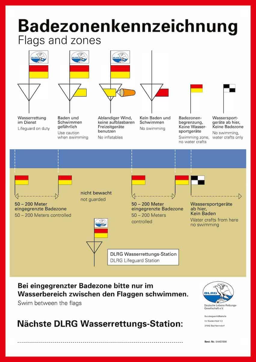 Badezonenkennzeichnung_DIN_A2.indd