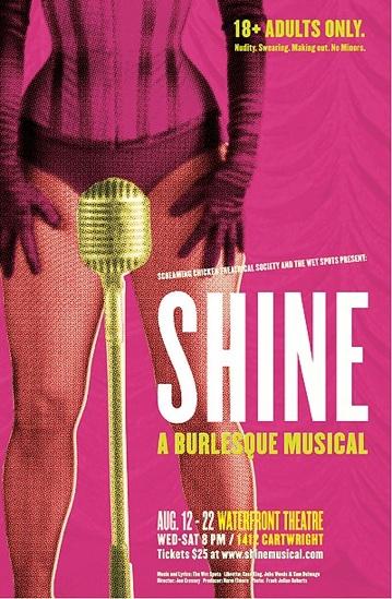 shine poster_final